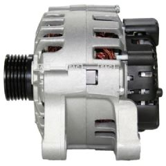 Citroen C2 | 80 Amp ALTERNATOR | 1.1i (A2303)
